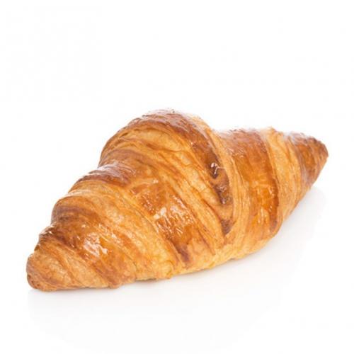 croissantrecto 0243