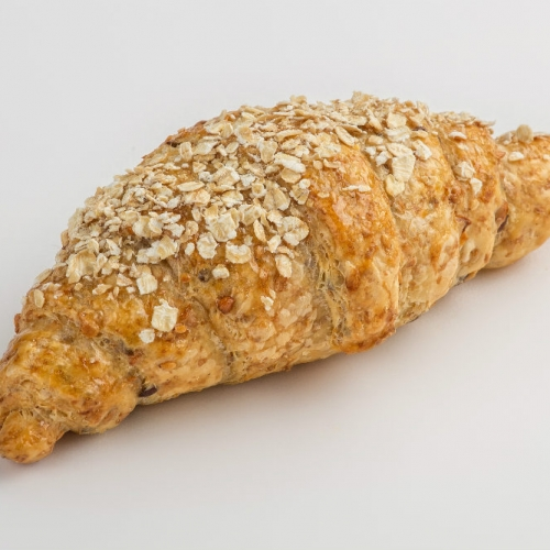 Croissant multicereales sprinter sin azúcar